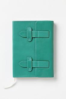 Valise Journal