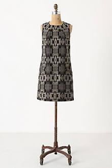 Sullana Mini-Dress