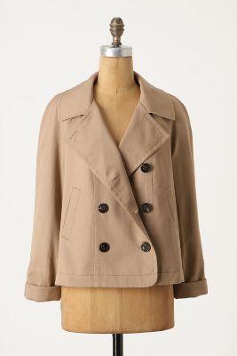 Colchester Jacket