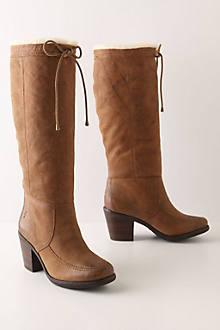 Laramie Boots