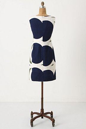 Drafting Shift - Anthropologie.com