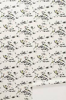 Chaffinch Wallpaper