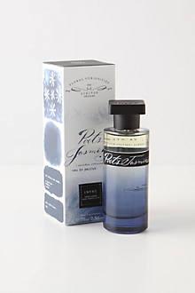 Ineke Floral Curiosities Perfume, Poets Jasmine