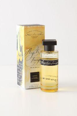 Ineke Floral Curiosities Perfume