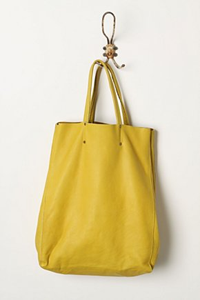 Bright Eyes Tote - Anthropologie.com from anthropologie.com
