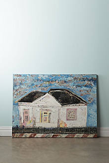 Oak St. Studio By Jon Schooler