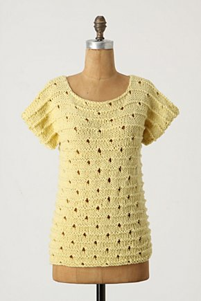 Icebox Pullover - Anthropologie.com