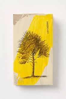 Arbor Journal