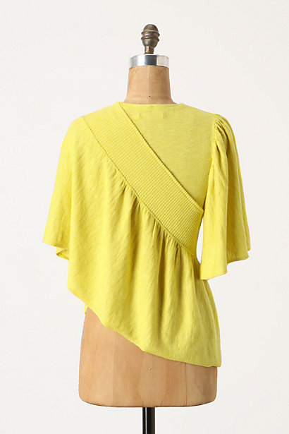 Taupo Pullover - Anthropologie.com