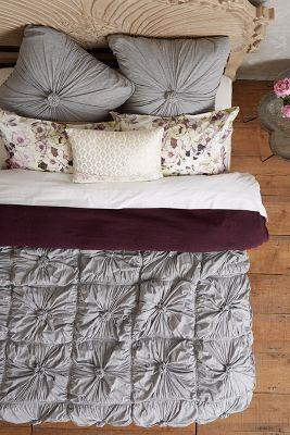 grey ruffle bedding sets HNfCHD0s
