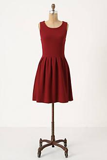 Noon & Night Dress