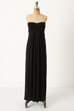 Atrament Maxi - Anthropologie.com
