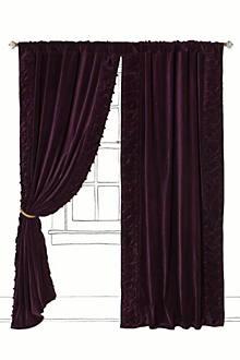 Parlor Curtain