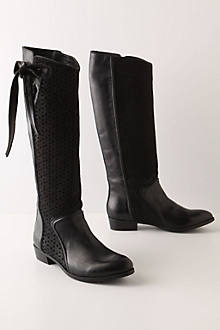 Anstice Boots