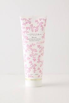Lollia Shower Gel
