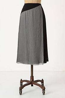 Ella Skirt