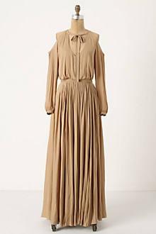 Halvah Maxi Dress