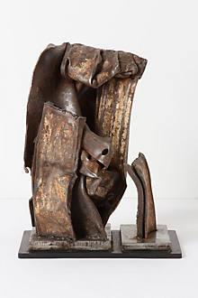 Liberty By Pierre Malbec