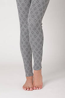 Dots In Diamonds Leggings