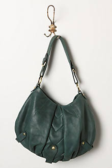 Arrowdon Purse