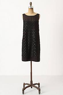 Pamyla Dress