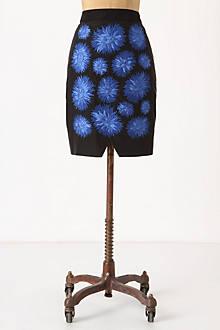 Stoke's Aster Skirt