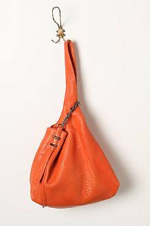 Biri Bag
