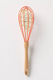 Kitchen Magic Whisk