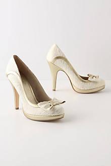 All Illuminated Heels