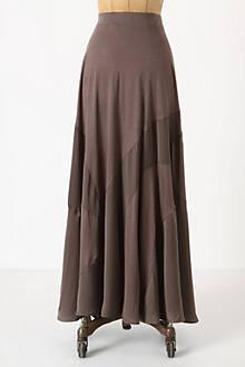 Snowdon Skirt