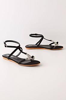 Medano Sandals