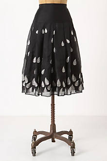 Beaufort Gale Skirt