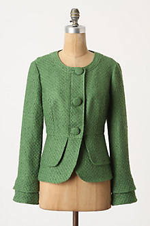 Twofold Jacket