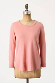 Bonica Cashmere Sweater