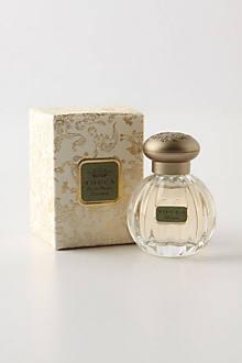 Tocca Mini Eau De Parfum, Florence