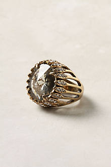 Scrying Ring
