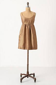 Cyprium Dress