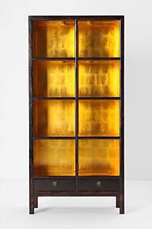 Kitamura Cabinet