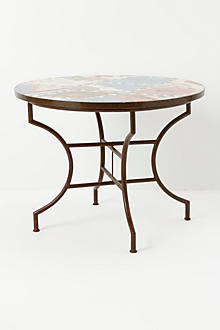 Ourika Table