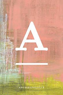 Anthropologie e-Gift Card