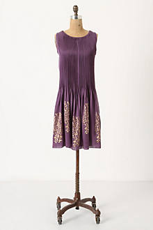 Wink & Rimple Dress