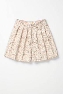 Tineke Rose Shorts