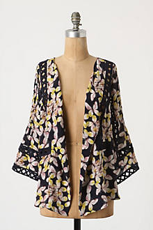 Cassia Jacket