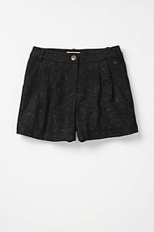 Wintertide Shorts