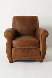 Maggie Club Chair