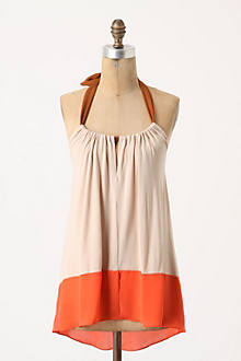 Ice Pop Halter