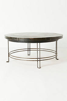 Finery Coffee Table