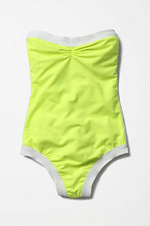 Coraline Maillot