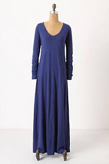 Sabado-Domingo Dress
