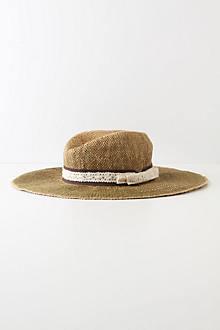Scarlett Hat